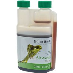 Hilton Herbs Airways Gold (Poultry)