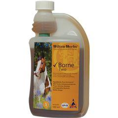 Hilton Herbs Borne Two 500ml (Equine)