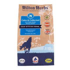 Hilton Herbs Calm & Collected 1kg Bag