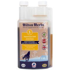 Hilton Herbs Equimmune Gold