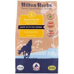 Hilton Herbs Equimmune