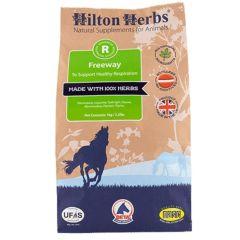 Hilton Herbs Freeway 1kg Bag