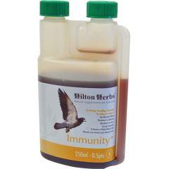 Hilton Herbs  Immunity Plus (Avian)