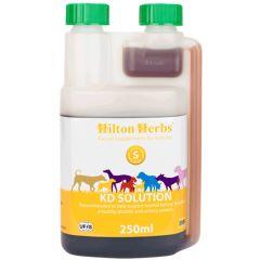 Hilton Herbs KD Solution (Canine)