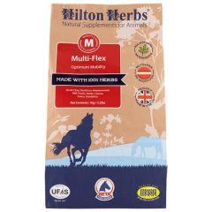 Hilton Herbs MultiFlex 1kg Bag Front