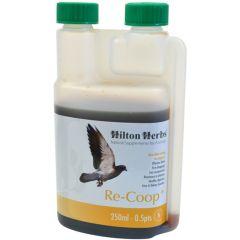 Hilton Herbs Re-Coop Plus (Avian)