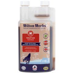 Hilton Herbs Releaf Gold
