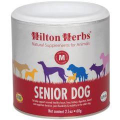 Hilton Herbs Senior Dog (Canine)