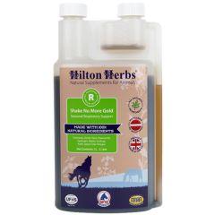 Hilton Herbs Shake No More Gold (Equine)