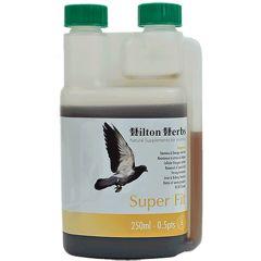 Hilton Herbs Super Fit (Avian)