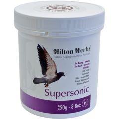 Hilton Herbs Supersonic (Avian)