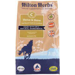 Hilton Herbs Thrive & Shine (Equine)