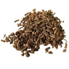 Hilton Herbs Valerian Root