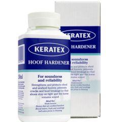 Keratex Hoof Hardener (Equine)