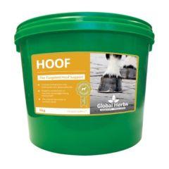 Global Herbs Hoof (Equine)-1kg
