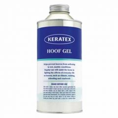Keratex Hoof Gel (Equine)