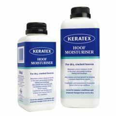 Keratex Hoof Moisturiser (Equine)