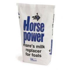 Horsepower Mare's Milk Replacer