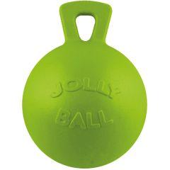 Horsemen's Pride Scented Jolly Ball (Equine)