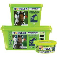 Horslyx Respiratory Balancer (Equine)