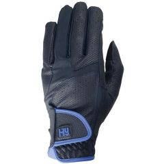 Hy5 Sport Active + Riding Gloves (Human)