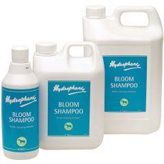 Hydrophane Bloom Shampoo (Equine)