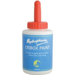 Hydrophane Cribox Paint 400ml (Equine)