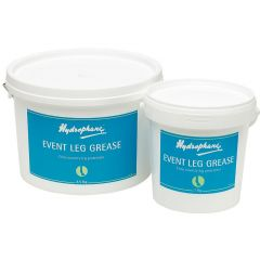 Hydrophane Event Leg Grease (Equine)
