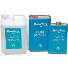 Hydrophane Leather Dressing (Equine)
