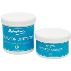 Hydrophane Protocon Ointment (Equine)