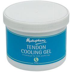 Hydrophane Tendon Cooling Gel 400g (Equine)