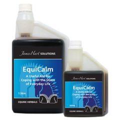 James Hart EquiCalm (Equine)