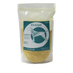 Feedmark K9-Activet (300g Pictured)