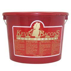 Kevin Bacon's Hoof Formula 5kg