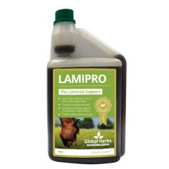 Global Herbs LamiPro 1 Litre