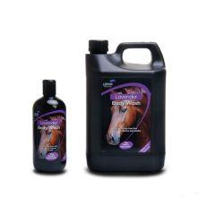 Lillidale Lavender Body Wash 500ml