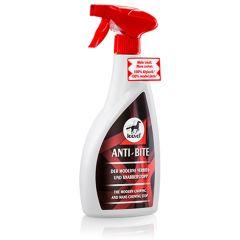 Leovet Anti-Bite Spray 550ml (Equine)