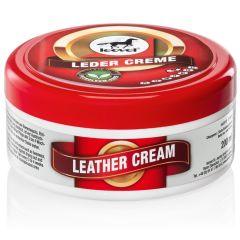 Leovet Leather Cream 200ml (Equine)