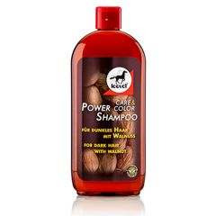 Leovet Power Shampoo 500ml (Equine)