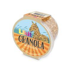 Likit Granola (Equine)