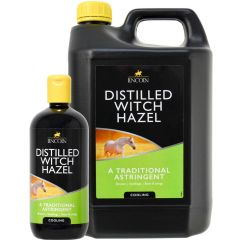 Lincoln Distilled Witch Hazel (Equine)