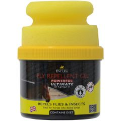 Lincoln Fly Repellent Gel 400g (Equine)