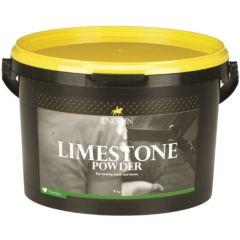 Lincoln Limestone Flour 4kg (Equine)