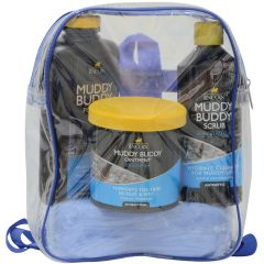 Lincoln Limited Edition Muddy Buddy Gift Pack (Equine)