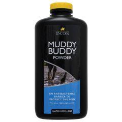 Lincoln Muddy Buddy Powder 350g (Equine)
