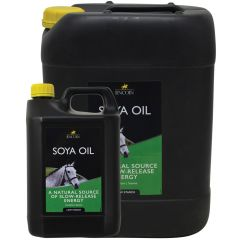 Lincoln Soya Oil (Equine)