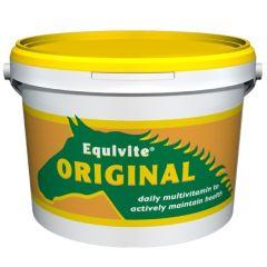 Mars Equivite Original 3kg