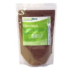 Feedmark Meadowblend Celery Seeds Pouch