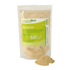 Feedmark Meadowblend Cinnamon 650g