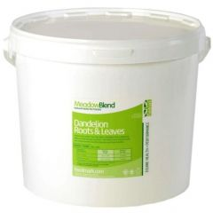 Feedmark Meadowblend Dandelion Roots and Leaves 3kg